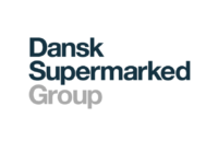 Company Visit At Dansk Supermarked Student Union Of Logistics Supply Chain Management